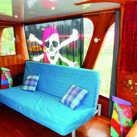 piratenboot lounce kopie